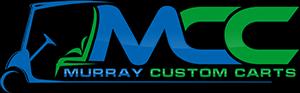 Murray Custom Carts