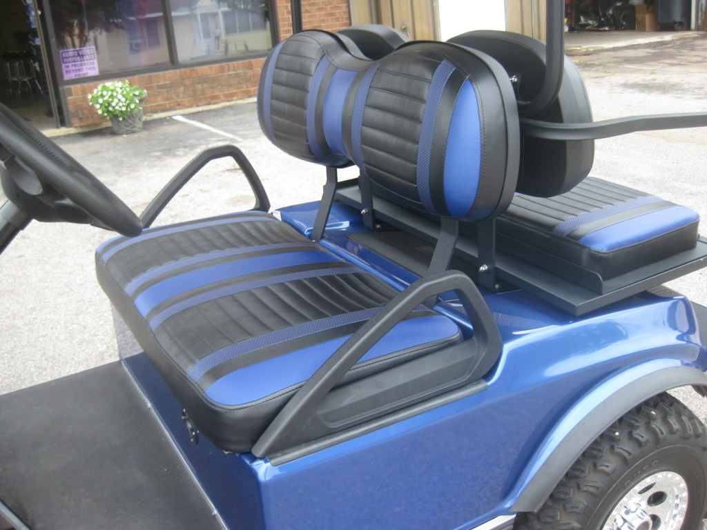 XRT850_Blue_Seats