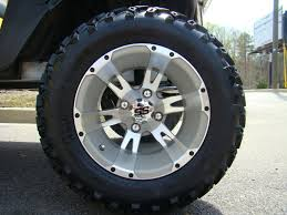 Tires_3