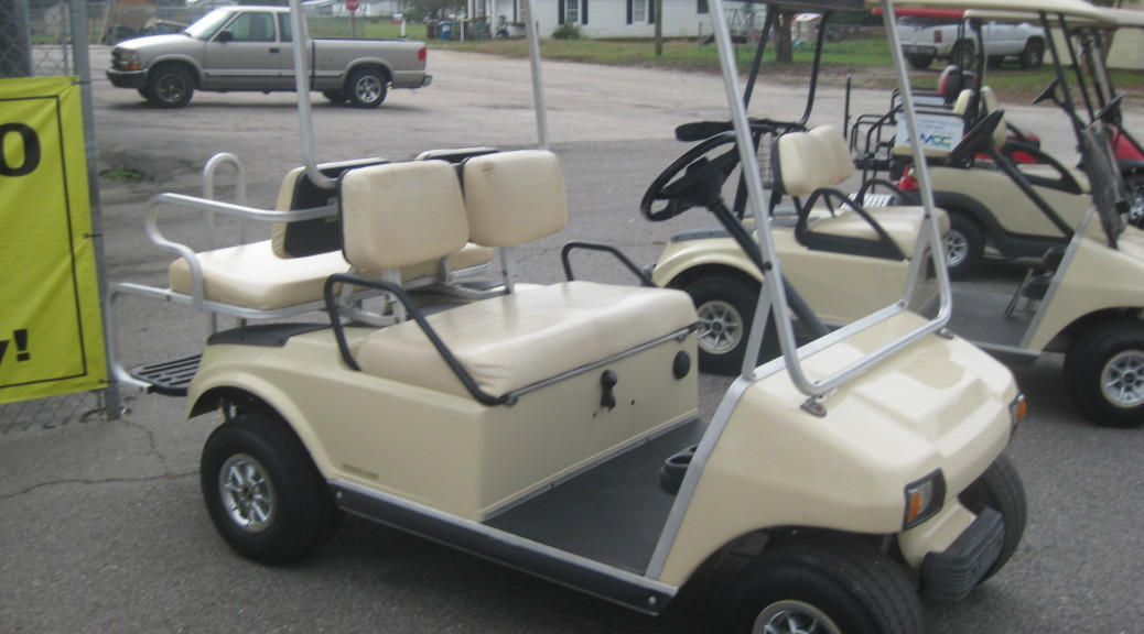Golf Carts E Z Go Express S4 Gas 2018 Oklahoma City OK 2beea8d1 1bcc 40cc A48b A7fa014f03bb further N88 besides 1634 likewise 152020551462 as well Electric Wheelchair Wiring Diagram. on kawasaki gas golf cart